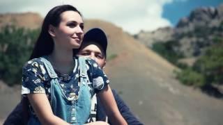 Скачать ZippO Горим Official Video 2016