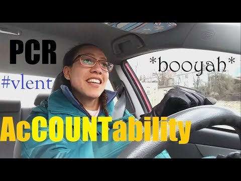#PCR: Acc0unt1bili2 #thebig50 #vlent