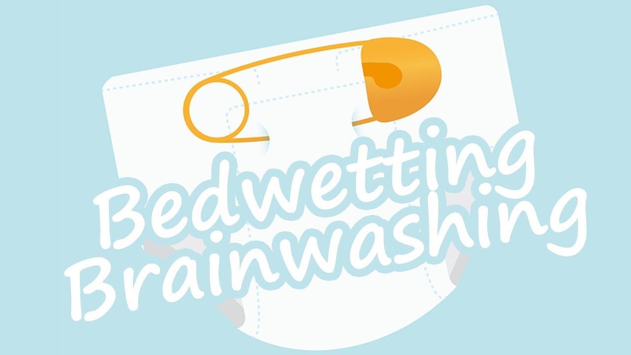 Bedwetter Brainwashing - Sweet Dreams Hypnosis