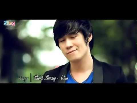 [MV] Khanh Phuong 2012 - Du Tha Thu Cung Khong Xung Dang.FLV