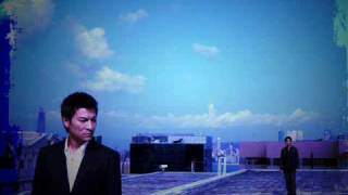 free mp3 songs download - andy lau tony leung infernal