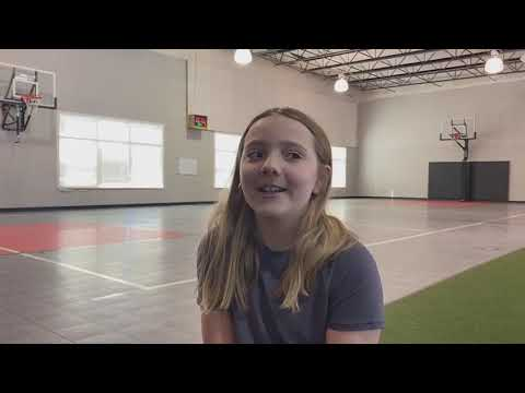 From Homeschooling to Acton Academy Lincoln | Hear Why She Loves Her Private School in Lincoln, NE