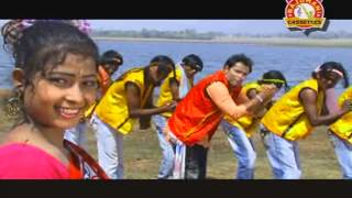 HD New 2014 Hot Nagpuri Songs || Jharkhand || Dekhlo Toke Pani Lanak || Pankaj