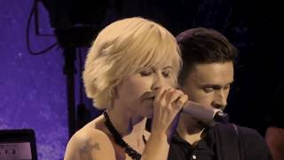 Fire & Soul by The Cranberries (Remastered Sound & Upgraded Video, Live in London 2012)