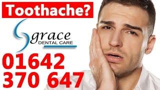 Emergency Dentist Billingham Saturday | Billingham Emergency Dental Care