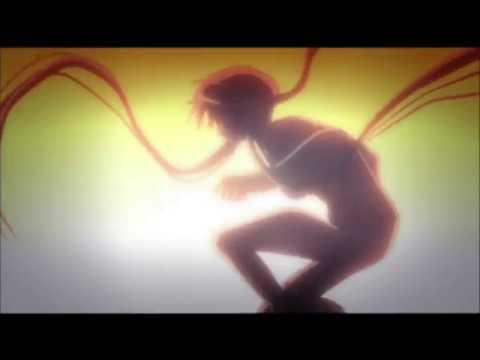 애니맥스 킬러콘텐츠_멋진탐정 라비린스(Animax Killer Content ID_素敵探偵☆ラビリンス) 꼬마탐정 마유키의 라비린스를...