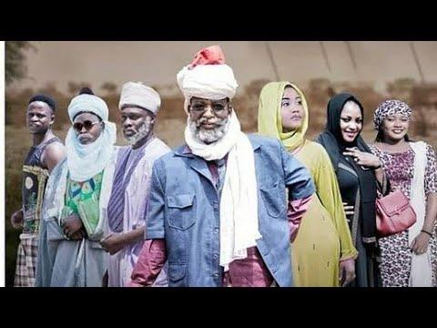 Download WAKILI A ZARIA (3&4) CIGABAN WAKILI LATEST KANNYWOOD HAUSA MOVIE Ft Sulaiman Bosho, Alhassan Kwalle