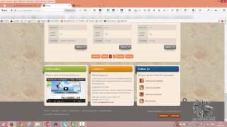 видео Joomla - преимущества использования. Недостаки Джумлы.