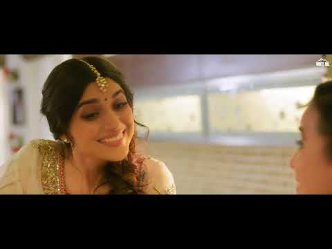 Supna Laavan Da  Nimrat Khaira  Full Video Song  Latest Punjabi Song 2019  Music Lovers