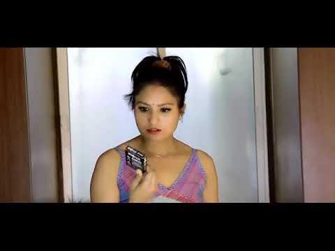 Download Kya Kiya Re Sanam   Tera Saraapa   New Hindi Hit Song 2021   Hot Love Story   Hot   Shekhar Jaiswal