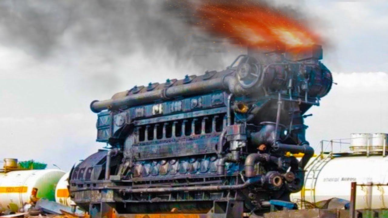best diesel engine runaway 2017 diesel fails crash diesel cars youtube. Black Bedroom Furniture Sets. Home Design Ideas
