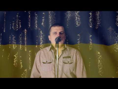 Песня пчеловодов)))