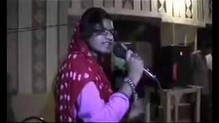 Best Sindhi Poetry By a Emotional SIndhi Girl