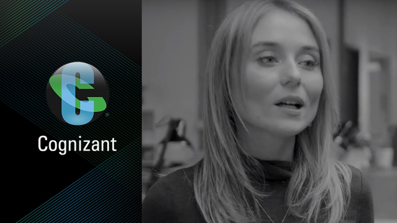 Enterprise Interactive Services | Cognizant