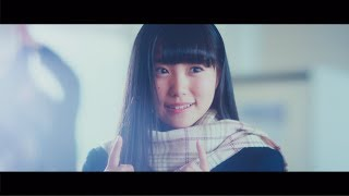 NGT48『大人になる前に』MUSIC VIDEO  Short ver. / NGT48[公式]