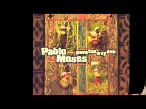 PABLO MOSES - A Trick Dub (Pave The Way Dub) mp3