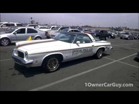 Car Action Preview Cars & Truck Auto  Auction Video and Bidding