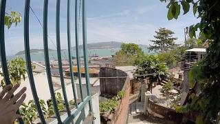 Недорогой дом с видом на море в Нячанге на продажу
