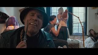 Ты Был Шмаравозом ... отрывок из фильма (Копы в Глубоком Запасе/The Other Guys)2010