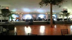 Phila Party Rentals, TENTS, SOUND, STAGING, Video, 800-785-7898