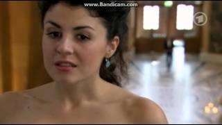 Sturm Der Liebe : Pauline & Leonard In Wien - Folge 1999