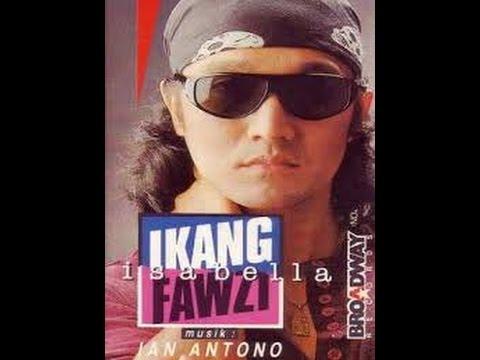 Ikang Fauzi Tanpamu Mp3 Download - instamp3me