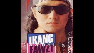 Ikang Fawzi   Preman