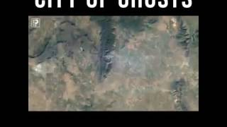 Video City of ghosts download MP3, 3GP, MP4, WEBM, AVI, FLV September 2017