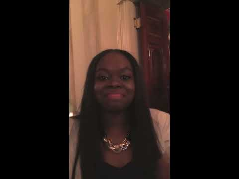 Snoop Dogg And His Family At The White House