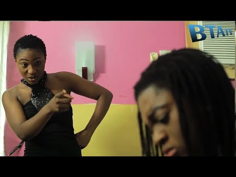 OGHE 2 - LATEST NOLLYWOOD BENIN MOVIE