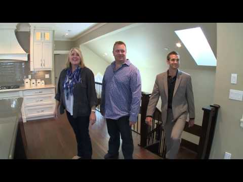 Realty Reality White Rock, Episode 10