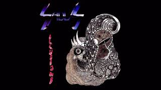 Sadus - Illusions (full album)