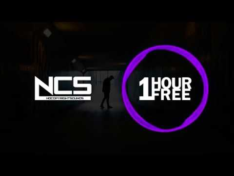 Download Clarx - H.A.Y [NCS 1 HOUR]