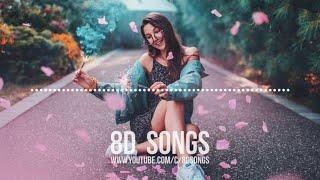 اغاني تركية يبحث عنها الملايين 2021 / اجمل اغاني تركية مشهورة | Best Turkish Songs Playlist 2021