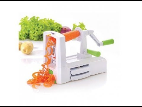 Kitchen Gadgets, Kitchen Utensils, Kitchen Tools & Accessories
