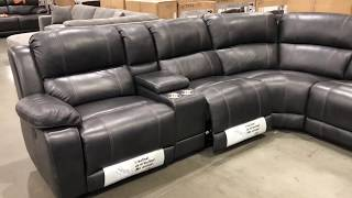Costco    what's new in Costco   furniture   small appliances   cookware and more