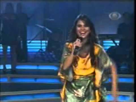 vídeo-recomeçar-–-aline-barros-aline-barros-clipes-de-músicas-músicas-ouvir-músicas-gospel