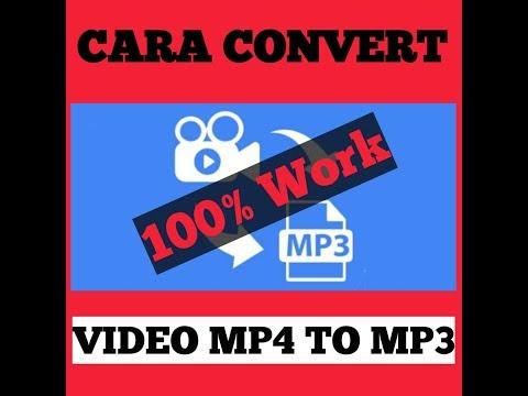 cara-convert-video-ke-mp3