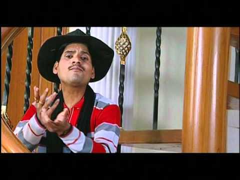 Raja Ho Tani Damdhar [Full Song] Haye Re Hot Lali