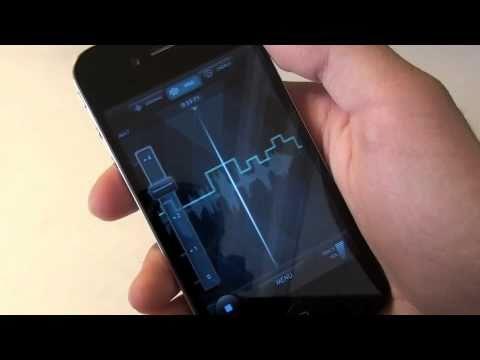 SongMaker IPhone App