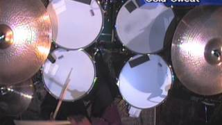 Скачать Clyde Stubblefield Cold Sweat Funky Drummer James Brown