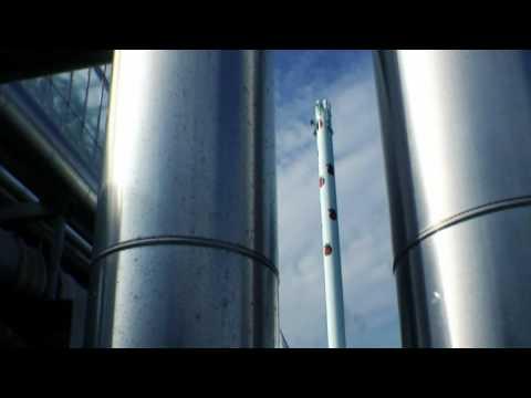 DENMARK, CLEANTECH (JAPANESE VERSION) Danish Energy, Environmental, Climate solutions, Wind Energy