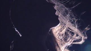 Смотреть клип Julia Westlin - Eclipse