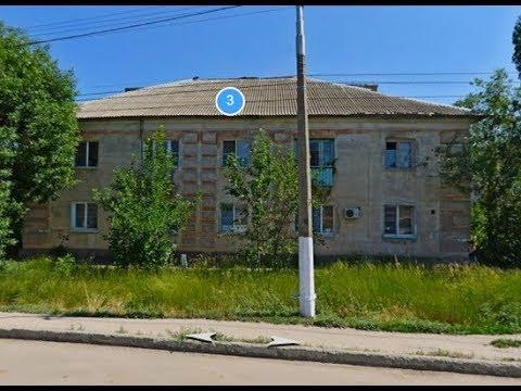 Волгоградцы предлагают свой дом для съемок фильма ужасов