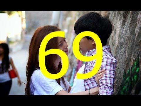 Trao Gửi Yêu Thương Tập 69 VTV3 - Lồng Tiếng - Phim Hàn Quốc 2015