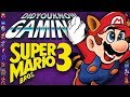 Super Mario Bros 3 - Did You Know Gaming? Feat. Remix of WeeklyTubeShow