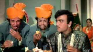 Comedy movei Garam Masala Bollywood Film