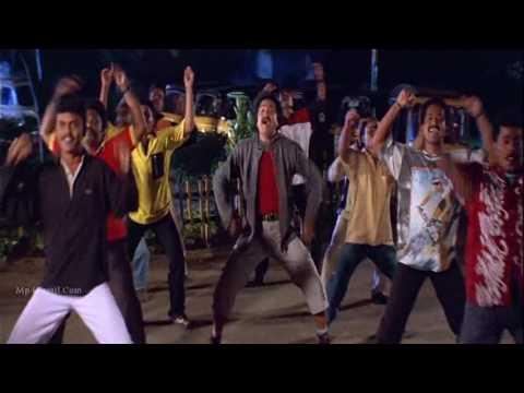 Kadhal Pannathinga   Paarvai Ondre Podhume 720p   Mp4Tamil Com