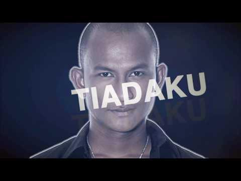 Black & Rabbani - Dalam Aku (Lirik Video)