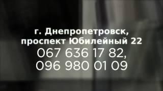 качественные оригинальные автозапчасти недорого Днепропетровск BrilLion-Club 5258(, 2015-02-04T15:08:25.000Z)